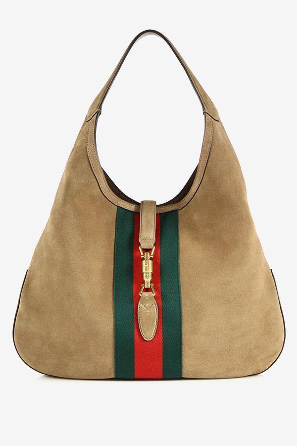 Gucci Handbags Old Models