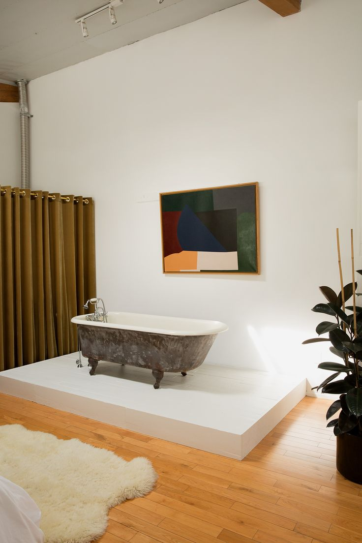 At Home With Sally Breer LAu0027s Coolest