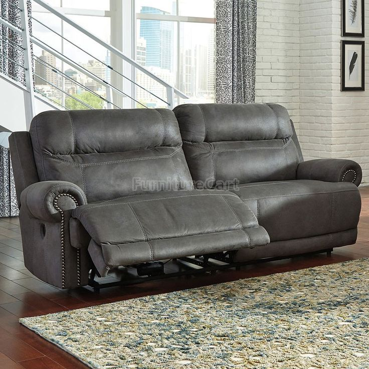 nice Grey Reclining Couch , Unique Grey Reclining Couch 45 For Modern Sofa Inspiration with Grey Reclining Couch , http://sofascouch.com/grey-reclining-couch/23330