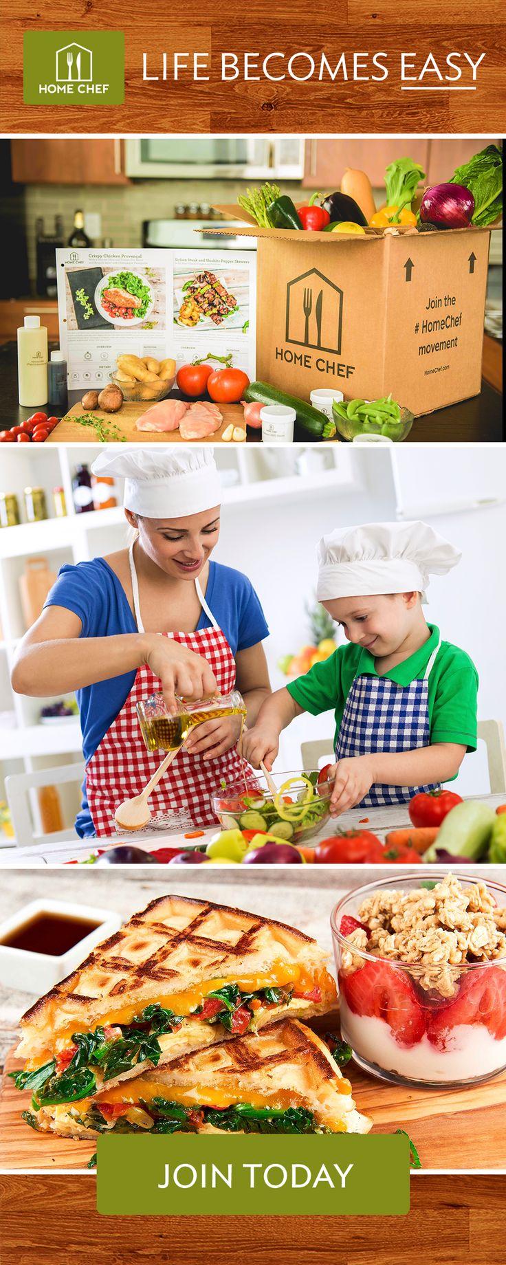 Chow Bella Café - Home   Facebook