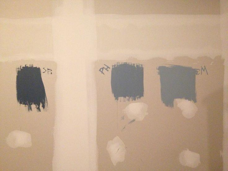 c07df461d5447390a5e945e93329855a Smoky Blue Bathroom Design Ideas on smoky blue living room, light blue bathroom design ideas, small blue bathroom design ideas, smoky blue bathroom paint, smoky blue furniture,