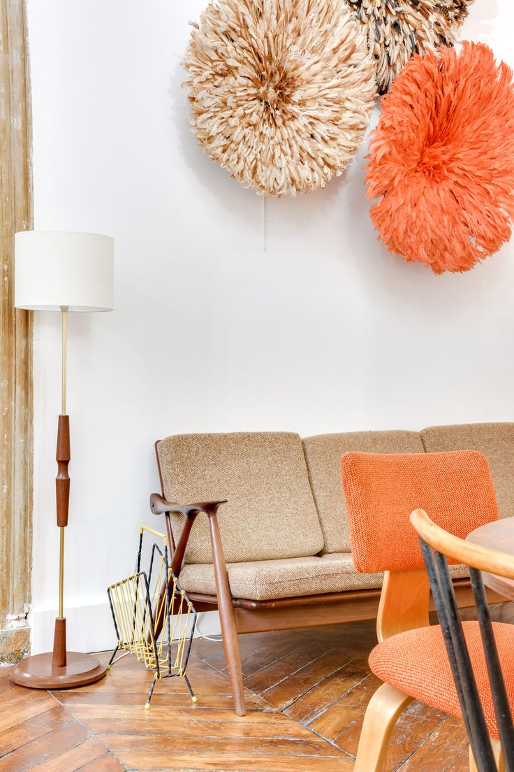 998 best + Le Salon / Living Room images on Pinterest | Home ideas ...