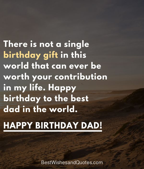 Father Quotes Birthday: 36 Best Happy Birthday Dad Images On Pinterest