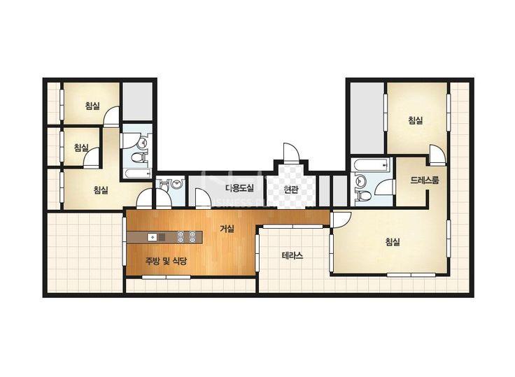 61 Best Id 375 Floor Plan Drawings Images On Pinterest