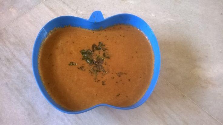 Ulli Theeyal -South Indian Kuzhambu Recipe