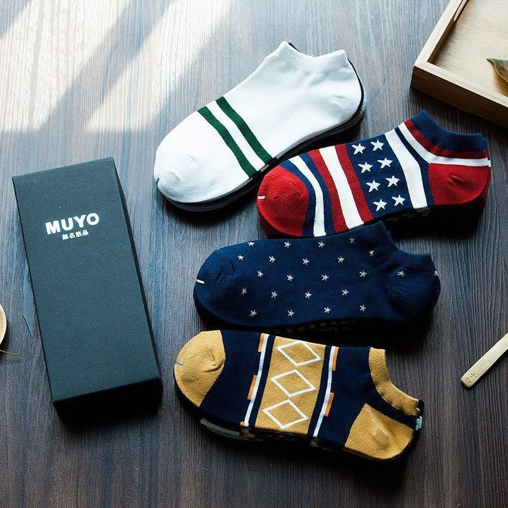 Носки - http://ali.pub/19a9rt  #socks #aliexpress