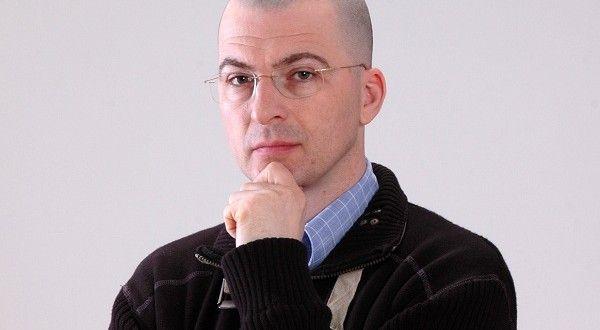 """Dacian Palladi: """"E nevoie de timp pentru transformări""""   Arad 24 - Știri conectate la realitate"""