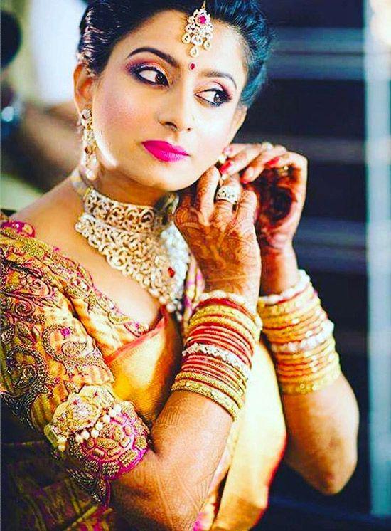 50 Trendy Silk Saree Blouse Designs Catalogue 2017
