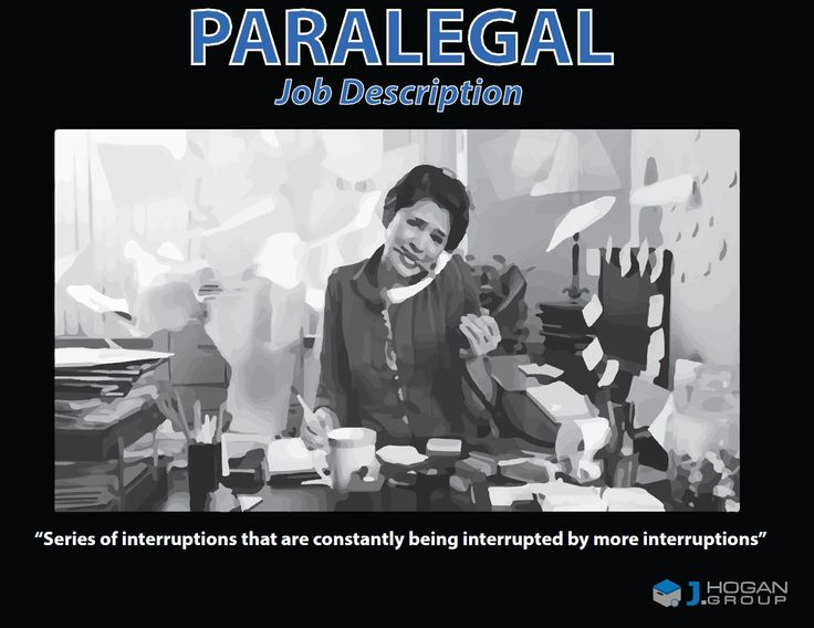 97 best Behind every successful attorney is an exhausted paralegal ...