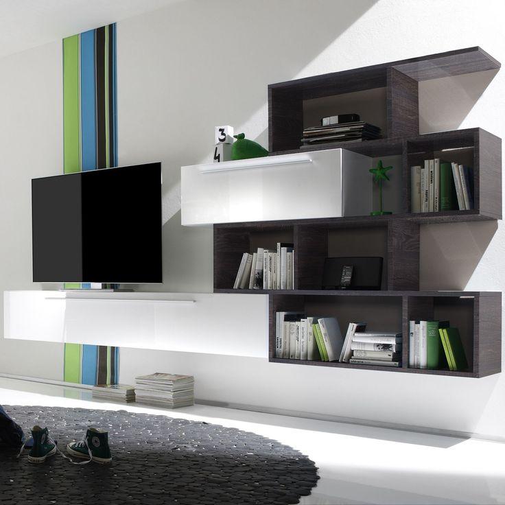 Wohnwand designermöbel  Die besten 25+ Italienische designermöbel Ideen auf Pinterest ...