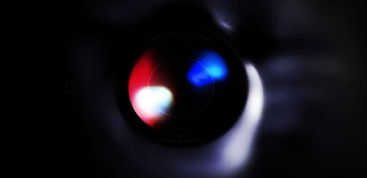 physical surveillance