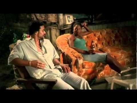 true blood Season 1 episode 02 best (funny) scenes.avi