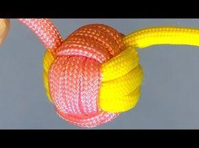 一度作るとクセになるかも♪「結ぶ」「編む」で手作りアクセサリーにチャレンジしてみよう | キナリノ