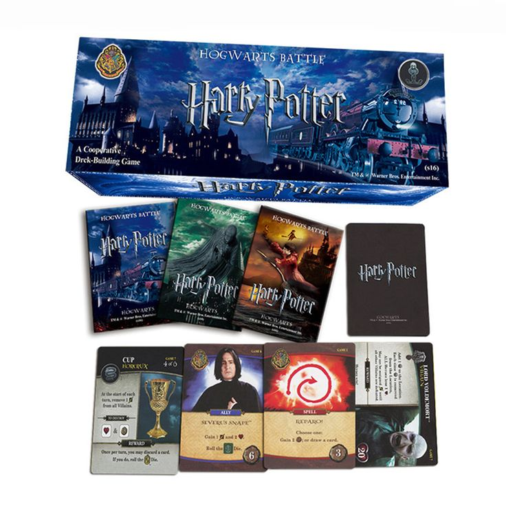 harry potter trading cards for sale