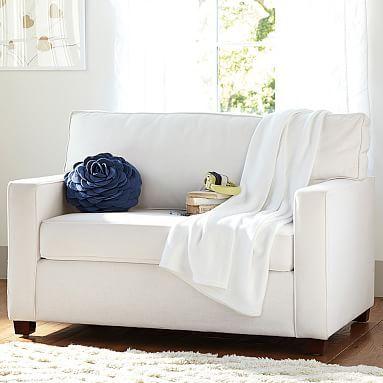 Best Chair Half Sleeper Pbteen 54 Wide X 39 5 Deep X 38 400 x 300