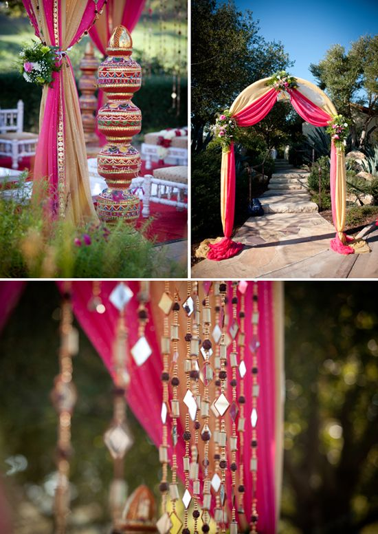 Real Wedding: Prerna Amit (Part 2 of 2)