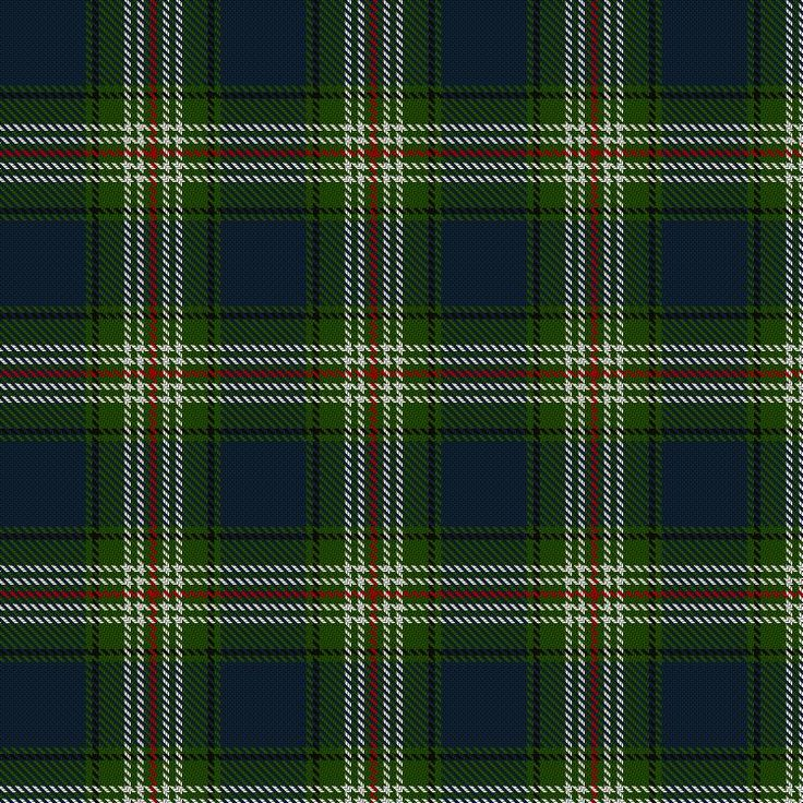 The Clans amp Tartans of Scotland A Guide to Scottish Family Names