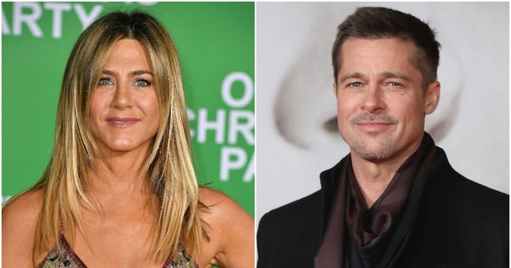 Brad Pitt and Jennifer Aniston are talking again amid his divorce from Angelina Jolie, a source reveals in the new issue of Us Weekly — details
