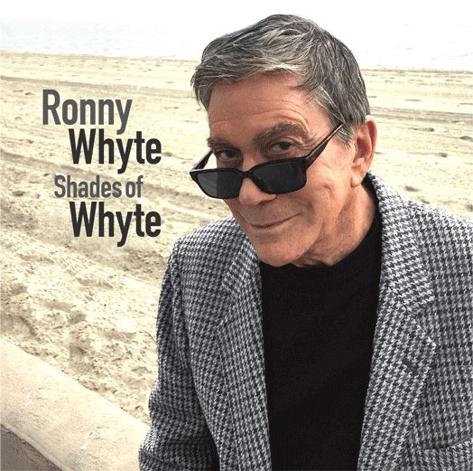 "Ronny Whyte New CD ""Shades of Whyte"" Upcoming Live AppearancesBirdlandNYC 5/18 6pmMidday Jazz @ Saint Peter's June 21st 1pm  Artist: RONNY WHYTE Title: SHADES OF WHYTE Label: Audiophile ACD-353 Artist Website: http://ronnywhyte.com Release Date: MAY 5 2017 UPC Code: 762247235323Track Listing  1. THE SONG IS YOU Kern (m) Hammerstein (l) 3:37  2. ISNT THAT THE THING TO DO? Dearie (m) Saltzberg (l) 3:36 #  3. ITS TIME FOR LOVE Whyte (m) Levy (l) 3:01 # 4. NINA NEVER KNEW Alter (m) Drake (l)…"
