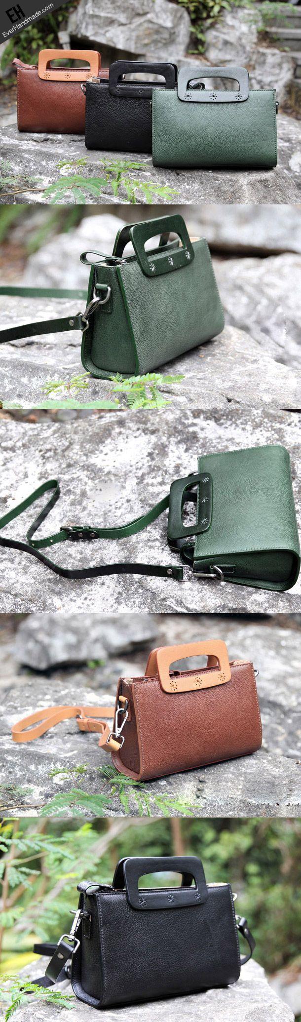 Handmade vintage satchel leather crossbody bag shoulder bag handbag for women - womens designer handbags sale, women's leather handbags online, black and gold handbag *sponsored https://www.pinterest.com/purses_handbags/ https://www.pinterest.com/explore/purse/ https://www.pinterest.com/purses_handbags/cheap-handbags/ http://www.polyvore.com/handbags/shop?category_id=318