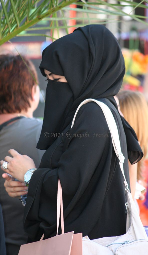 carswell afb muslim girl personals Our network of muslim men and women in carswell afb is the perfect place to make muslim friends or find a muslim boyfriend or girlfriend in carswell afb.
