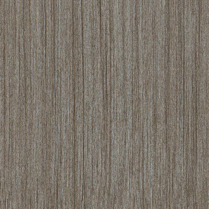 boathouse pine laminate flooring sample 18 best vinyl flooring images on pinterest vinyl flooring vinyl