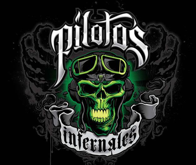 Monster Energy Logo Wallpaper | Monster I Like | Pinterest ...  Monster