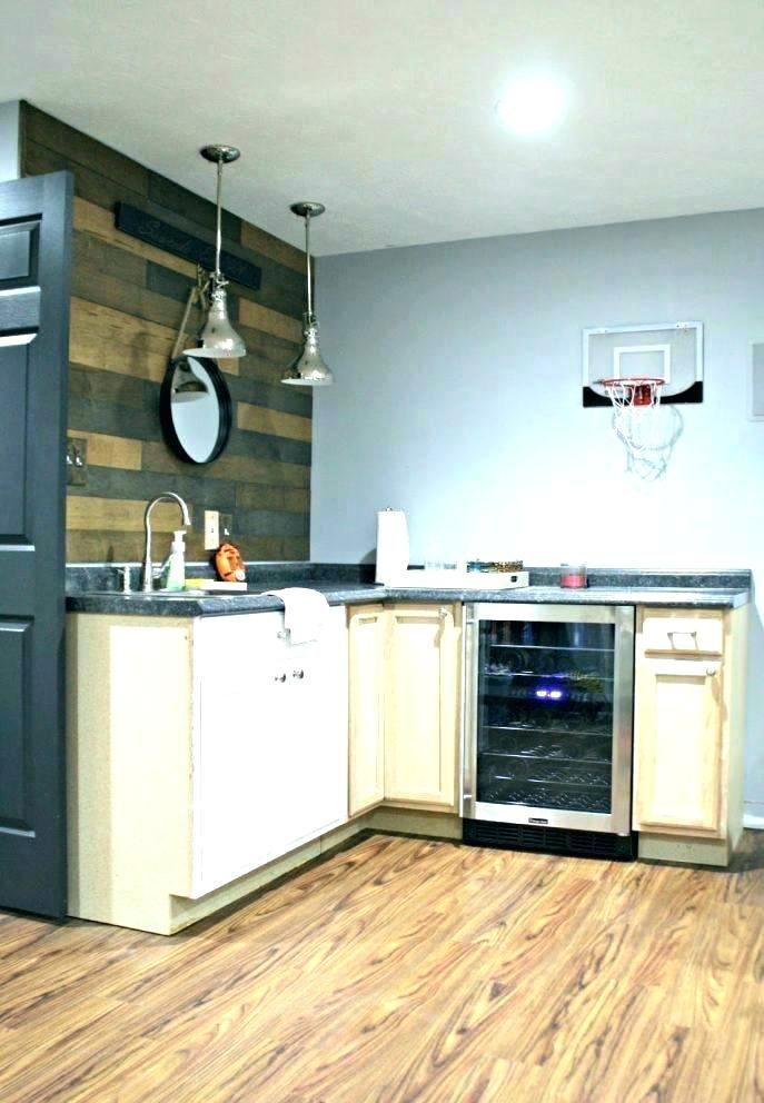 20 Kitchen Bat Ideas Kitchenette Bar Picture Cost Smalles