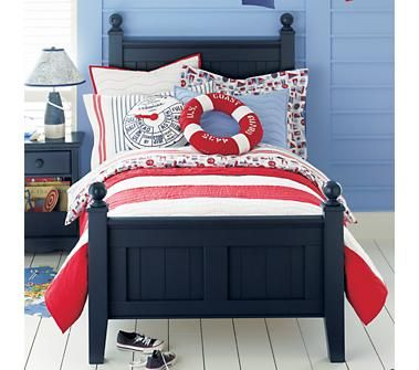 Dear Husband, this is the bed I want you to build for Bubbalu