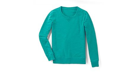 Sweatshirt - http://www.tchibo.com.tr/discount-women