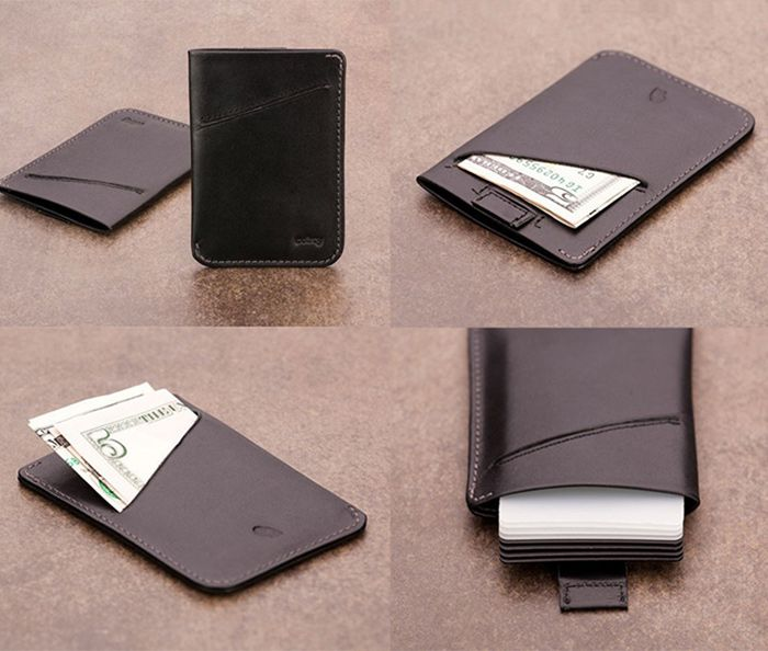 card_sleeve_wallet