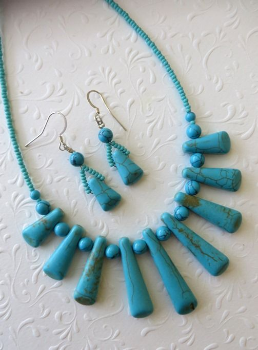 #artplanet.cz #handmade #módnídoplňky #fashionaccessories #šperky #bižuterie #jewellery