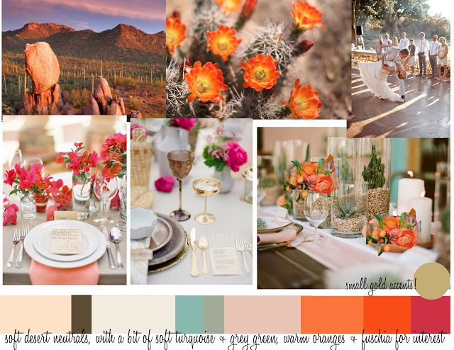 21 best desert sunset wedding images on pinterest bridal bouquets by garry ana parzych inspiration for a desert themed wedding cake flying a wedding cake from nyc to tucson arizona some things i like junglespirit Gallery