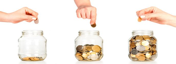 Нужно ли платить налог с вклада
