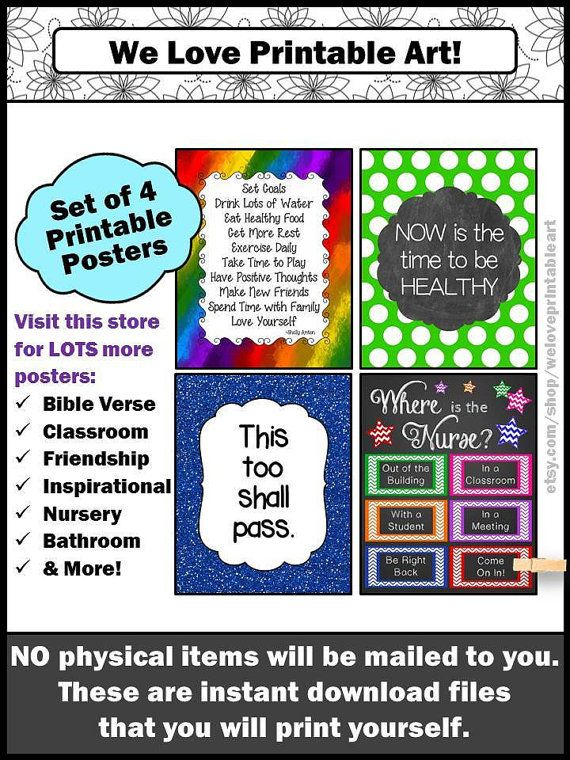 Nurses Office Signs To Print Worksheet Coloring Pages - Office door signs templates