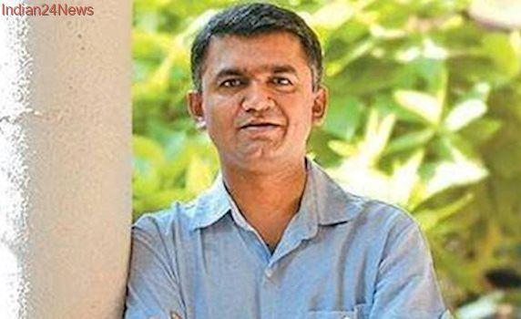 Karnataka seeks Rs 1,782.44 cr for 2016 kharif crop loss