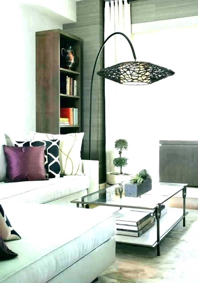 Reading Lamps On Living Room Ideas Dinningroom Dinningtable Livingroom Livingro Simple Living Room Reading Lamps Living Room Apartment Therapy Living Room #reading #lamps #living #room