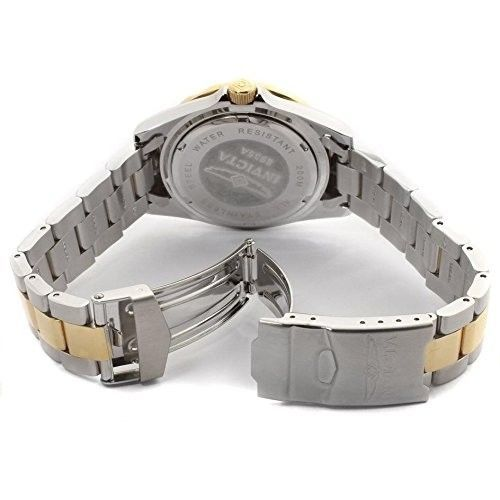 Invicta Watches For Sale Cheap