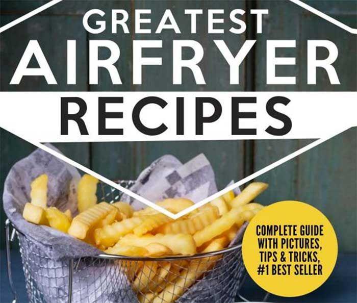 30 Best Air Fryer Images On Pinterest