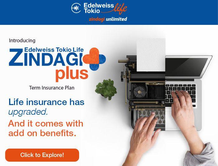 Religare Health Insurance Advisor In Navi Mumbai Health