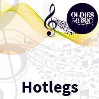 Classic Rock's One-Hit Wonders: Hotlegs https://mentalitch.com/classic-rocks-one-hit-wonders-hotlegs/