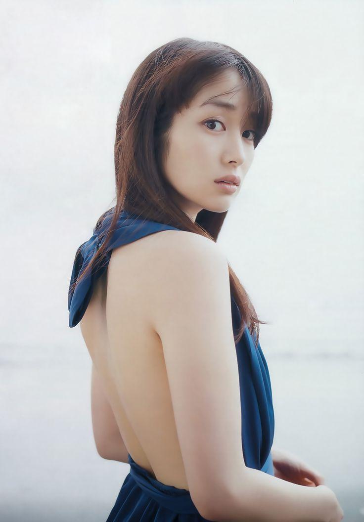 高梨 臨 Rin Takanashi