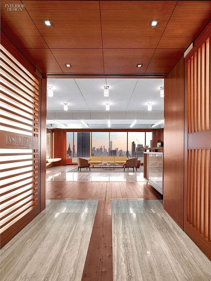 184 best images about offices study room interior on for Famous commercial interior designers