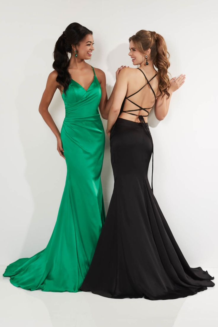 Studio 17 12749 international prom association dresses