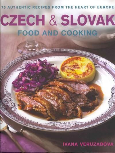 1000+ Bilder zu czech auf Pinterest Dreikönigsfest, Kekse und - serbische küche rezepte