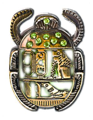 Peridot Meaning, Powers and History