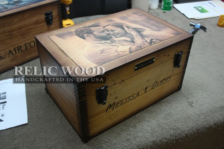 Wedding / Anniversary Archives - Relic Wood