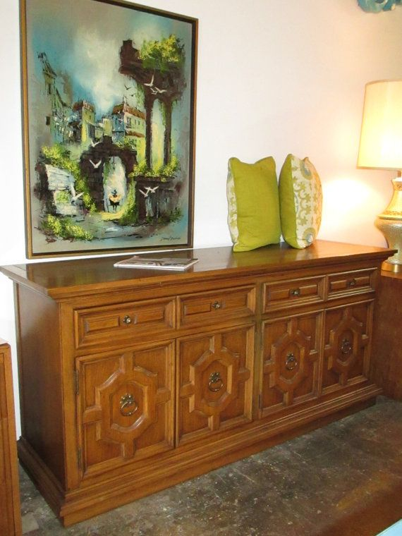 how to repair lacquer finish on furniture