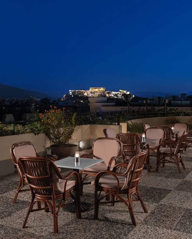 1000 Images About Hotels In Athens On Pinterest Athens Greece Hotel Offers And Savoy Hotel