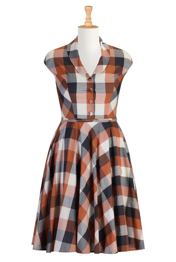280 best images about Plus size maxi on Pinterest | Plus dresses ...